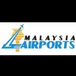 malaysiaaiport-logo