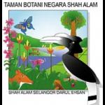 tamanbotani-logo