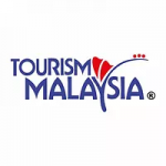 tourisimmalaysia-logo
